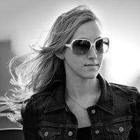 Heather Ashley Beauty