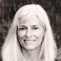 Sheila Murray, LCPC