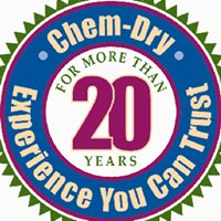 Aaron's Chem-Dry Calgary Carpet Cleaning