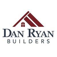 Dan Ryan Builders - DC Metro