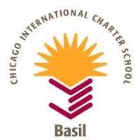 CICS Basil