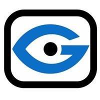 Gatti Vision