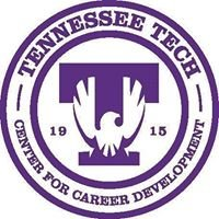Tennessee Tech University Center for Career Development