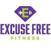 Excuse Free Fitness, Inc.