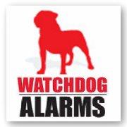 Watchdog Alarms