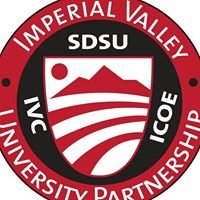 The Imperial Valley University Partnership