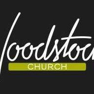 Woodstock Church // PCB