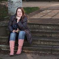 Kate Rusnak Photography