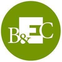 Business & Entrepreneurship Center (BEC) Program