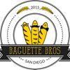 Baguette Bros