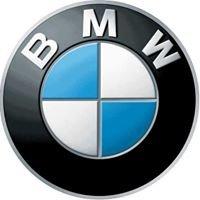 BMW Bikes - Allan Jefferies