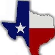 Bandera Texas Real Estate