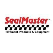SealMaster St. Louis