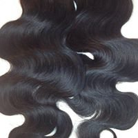 Remy Hair Shop & Accessories