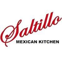 Saltillo Mexican Kitchen