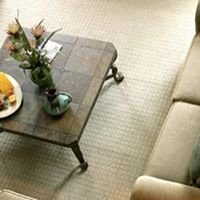 Coulee Carpet Cleaning