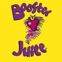 Booster Juice Belleville - Quinte Mall