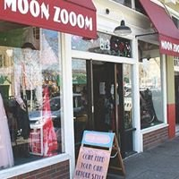 Moon Zooom