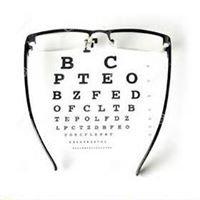 Arnold Family Eyecare