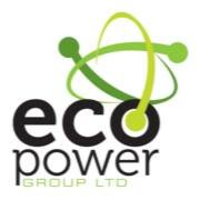 Ecopower Group