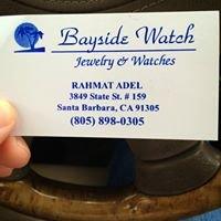 Bayside Watch & Jewelry