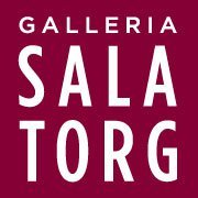 Galleria Sala Torg