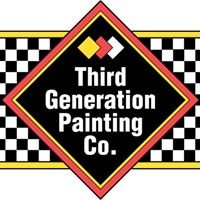 Third Generation Painting Co.