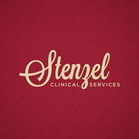 Stenzel Clinical Services, Ltd.