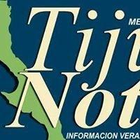 Tijuana Noticias