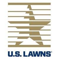 U.S. Lawns - Baton Rouge
