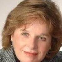 Denise Titus, RE/MAX Properties LTD