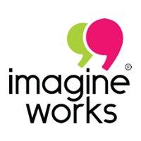 Imagine Works