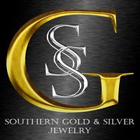 Southern Gold & Silver Jewelry
