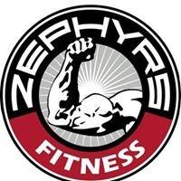 Zephyrs Fitness