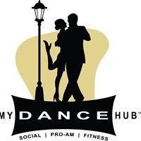 My Dance Hub