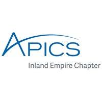 APICS-Inland Empire