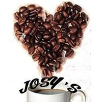 Josy's Organic Coffee