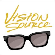 Colville Vision Source