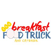 The Breakfast Food Truck