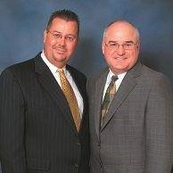 Gibsonmayer, LLC
