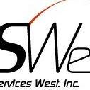 Exhibit Services West, Inc