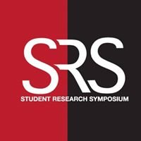 SDSU Student Research Symposium