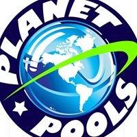 Planet Pools