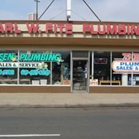 Earl W. Fite & Sons Plumbing, Inc.