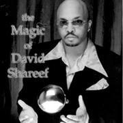 Shareef Entertainment LLC