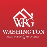 Washington Realty Group & Associates