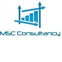 MSC Consultancy