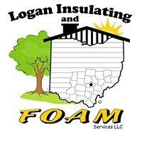 Logan Insulating and Foam Service