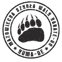 Mazowiecka Szkoła Walk Karate-Do Kuma-De