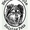 Shakey Paw Pet Foundation